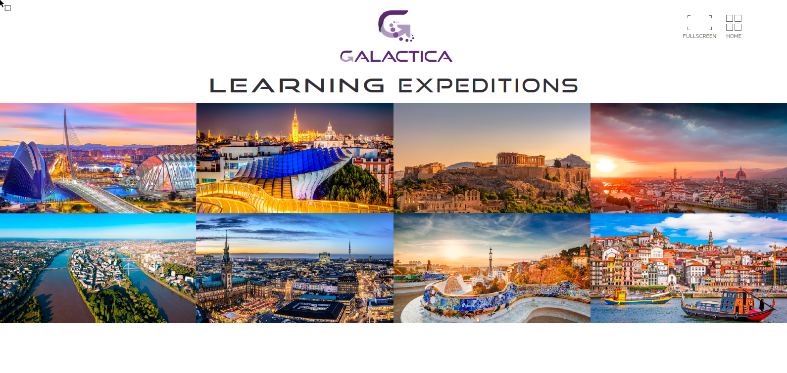 2021-09-16 15_39_23-8-learning-expeditions-booklet-draft-fv.pdf - Adobe Acrobat Pro DC